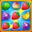 Fruit Splash Icon