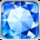 Jeweled Bricks Icon