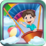 Air Rider Icon