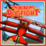Mini Dogfight Icon
