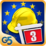 Build-a-lot 3 Icon