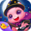 Pet Halloween Night Icon