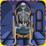 Escape the Fiendish Palace Icon