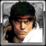 스트리트파이터 IV 아레나 (Street Fighter IV Arena) Icon