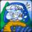 Snowcraft: Winter Battle Icon