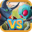 Bugs vs Aliens Icon
