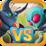 Bugs vs Aliens Icon