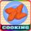Buttermilk Pecan Chicken Icon