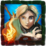 Devil Epic War Icon