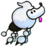 Poodle Jump - Fun Jumping Games Icon