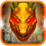Temple Dragon Run Icon