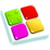 Swipe Mania Icon