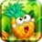Pineapple Defense Icon