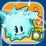 e: Click Click Boom Icon