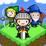 Xcalibur� Fantasy Action RPG Icon