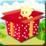 Memory My Gift Box Icon