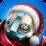 Ironkill: Robot Fighting Game Icon