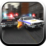 10-4 Police Car Joyride Racing Icon