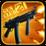 Gun Club 2 Icon