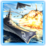 Battle Group 2 Icon