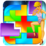 Flip and Swap-Jigsaw Puzzle Game Icon