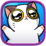 Mimitos - Virtual Pet Icon