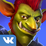Goblin Defenders for VK Icon