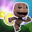 Run Sackboy! Run! Icon