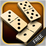 Dominoes Elite Icon