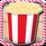 Popcorn Feast Icon