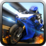 Speed Moto Racing 3D Icon