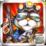 Super Spy Cat Icon