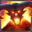 Devils & Demons Icon