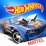 Hot Wheels Showdown� Icon