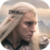 The hobbit: Fight for Middle-earth Icon