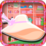 Trendy Cap Hidden Objects Icon