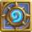 Hearthstone Heroes of Warcraft Icon