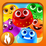 Pudding Pop Mobile Icon