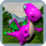 Little Dragon Icon