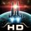 Galaxy on Fire 2� HD Icon