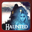 Haunted House Mysteries Icon