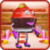 Crazy Cupcakes Shootout Icon