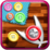 Cut The Button Pro Icon