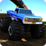 Hill Climb Racer Dirt Masters Icon
