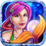 League of Mermaids: Match-3 Icon