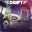 Drift Zone: Trucks Icon