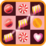 Candy Swipe Icon