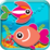 Marine Fish Quest Icon