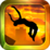 Parkour Simulator 3D 2015 Icon