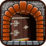 100 Doors & Rooms Escape Icon